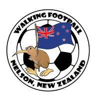 WALKING FOOTBALL NELSON